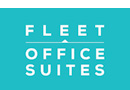 Fleet Suites | Newly Refurbished Office Suites To Let in Hampshire